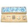 7068-5-solides-de-platon-en-cristal-de-roche