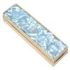 7069-5-solides-de-platon-en-cristal-de-roche