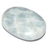 6562-galet-calcite-bleue-pierre-plate-xl