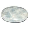 6561-galet-calcite-bleue-pierre-plate-xl