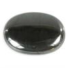 6558-galet-hematite-pierre-plate-xl