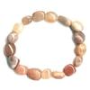 6490-bracelet-pierres-roulees-en-pierre-de-lune