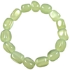 6484-bracelet-pierres-roulees-en-jade