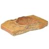 8323-piece-unique-en-oeil-de-tigre-brut-de-1-130-kg