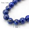 6399-perle-en-lapis-lazuli-boule-8-mm