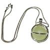 6281-pendentif-jade-boule-20mm-en-cage