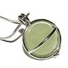 6282-pendentif-jade-boule-20mm-en-cage