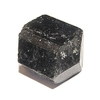 6273-tourmaline-noire-biterminee-bloc-de-20-a-30mm