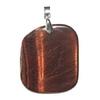 6208-oeil-de-taureau-pierre-plate-en-pendentif