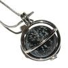 6201-pendentif-obsidienne-neige-boule-20mm-en-cage