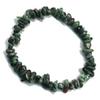 6199-bracelet-baroque-rubis-sur-zoisite
