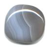 6187-pierre-plate-en-agate-botswana