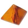6178-pyramide-en-mokaite-30x30mm