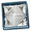 6173-pyramide-en-howlite-30x30mm