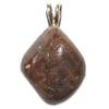 6143-pendentif-zircon-semi-brut-extra-beliere-en-argent