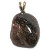 6142-pendentif-zircon-semi-brut-extra-beliere-en-argent