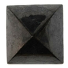 6138-pyramide-en-shungite-plus-ou-moins-70-x-70-mm