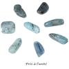 7016-disthene-cyanite-de-25-a-30-mm-choix-b