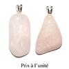 6101-pendentif-petalite-rose-extra-beliere-en-argent