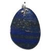 6083-pendentif-lapis-lazuli-de-forme-libre-extra