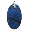 6082-pendentif-lapis-lazuli-de-forme-libre-extra