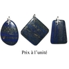 6084-pendentif-lapis-lazuli-de-forme-libre-extra