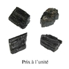 6033-tourmaline-noire-brute-du-bresil-15-a-20-mm