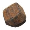 5948-grenat-en-cristaux-brut-de-20-a-30-mm