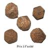 5949-grenat-en-cristaux-brut-de-20-a-30-mm