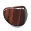 5863-oeil-de-taureau-de-20-a-25-mm