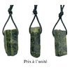 5857-pendentif-tourmaline-verte-brute-avec-cordon
