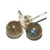 5851-boucles-d-oreilles-boule-6mm-labradorite-en-argent
