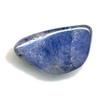 5813-tanzanite-10-a-15-mm