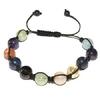 5831-bracelet-shamballa-multicolore-8-mm