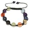 5832-bracelet-shamballa-multicolore-8-mm