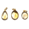 5845-pendentif-citrine-naturelle-qualite-e