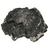 5793-tourmaline-noire-brute-bloc-entre-850-et-1050-grs
