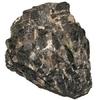 5795-tourmaline-noire-brute-bloc-entre-850-et-1050-grs