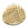 5746-mini-pierre-plate-en-pierre-de-lune