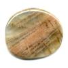 5745-mini-pierre-plate-en-pierre-de-lune