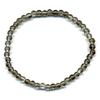 5719-bracelet-en-quartz-fume-boules-4mm