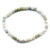 5716-bracelet-en-beryl-boules-4mm