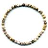 5709-bracelet-en-jaspe-brun-boules-4mm