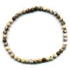 5710-bracelet-en-jaspe-brun-boules-4mm