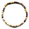 5707-bracelet-en-mokaite-boules-4mm