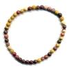 5708-bracelet-en-mokaite-boules-4mm