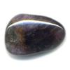 5705-cacoxenite-super-seven-de-20-a-30-mm-extra