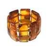 5627-bague-ambre-brun-en-forme-de-rectangle-taille-m