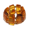 5628-bague-ambre-brun-en-forme-de-rectangle-taille-m