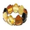 5625-bague-ambre-tricolor-en-forme-de-losange-taille-l